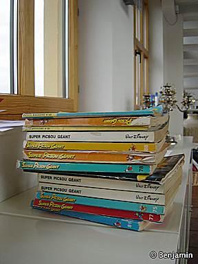 http://bikoko.free.fr/Blog/juin/picsou.jpg